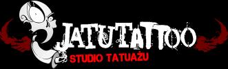 JaTuTaTToo - studio tatuażu gdynia trójmiasto